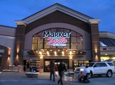 Price_Chopper_Market_Bistro_01.jpg