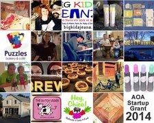 aoa startup grant 2014 app image composite