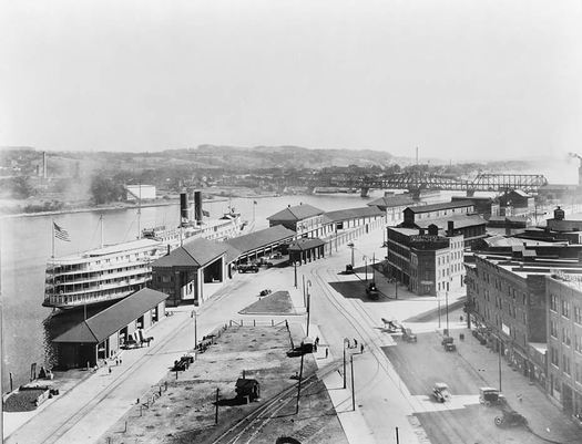 steamboat_square_albany_1921.jpg