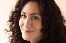 author joanna rakoff