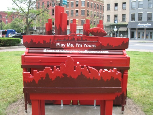 play me i'm yours suny admin