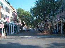 Kingston, New York
