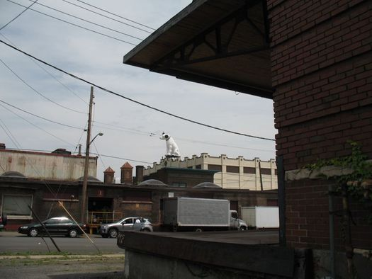 Thumbnail image for albany_warehouse_district_03.jpg