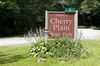 cherry plain park sign.jpg