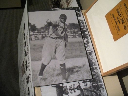 albany institute triple play baseball exhibit 06a