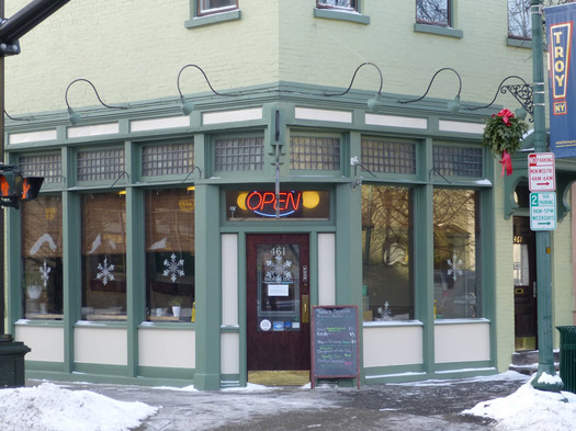 nibble troy exterior 2015-January