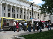 food trucks at the capitol 2013 summer