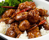 general tso's chicken cropped