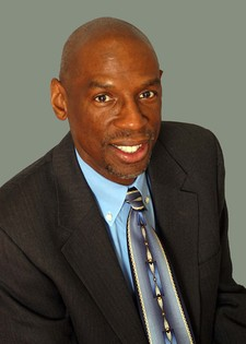 geoffrey canada promo photo