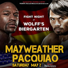 Floyd_Mayweather_Jr_vs._Manny_Pacquiao_at_Wolff's.jpg