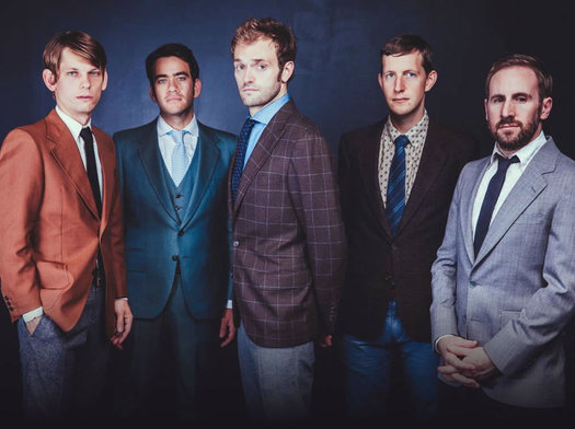 punch brothers 2015