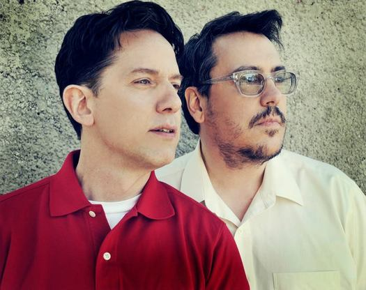 they might be giants 2015