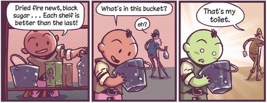 Rutabaga comic 3