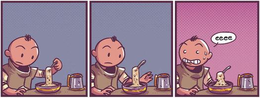 Rutabaga comic 4