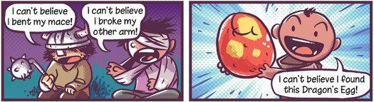 Rutabaga comic 5