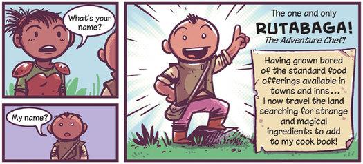 Rutabaga comic 6
