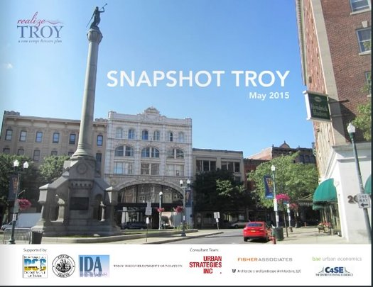snapshot troy cover 2015-May