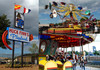 huck finn's playland composite copy