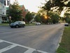 Madison Ave at St Rose 2015-07-29