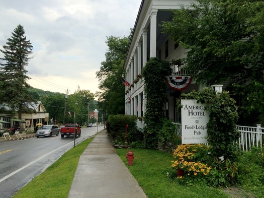 american hotel sharon springs main st 2015-August