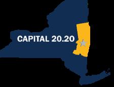 capital 2020 logo