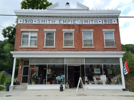 smith empie smith building sharon springs 2015-August