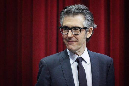 Ira Glass 2015