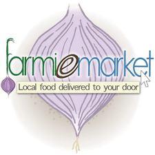 farmiemarket logo