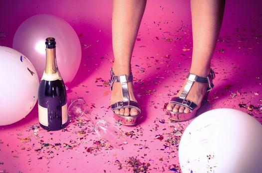 collar city fall ball 2015 promo image