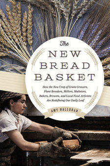 new bread basket halloran cover