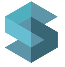 startup series logo