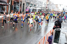troy turkey trot 2014 pat hendrick photography