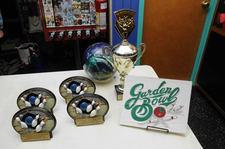 capital roots garden bowl trophy