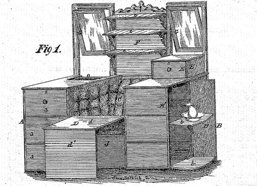thomas elkins chamber commode patent image cropped