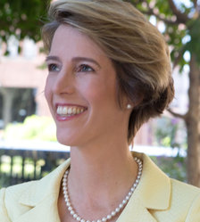 zephyr teachout 2014