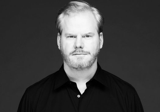Jim Gaffigan | When Life Gives You Pears