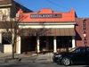 restaurant navona albany exterior 2016-February