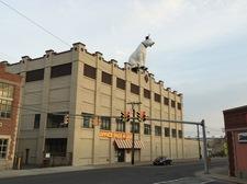 991 Broadway Albany Nipper Building 2016-04-21