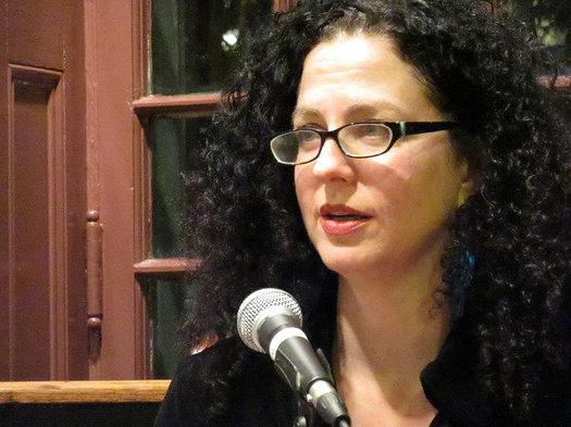 writer emily nussbaum