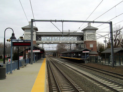 Connecticut Shore Line East Guilford station 2015 CC