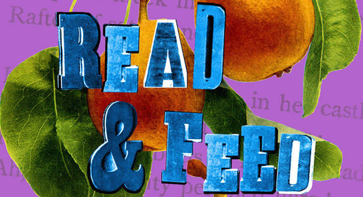 basilica read and feed logo