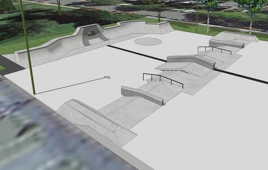 albany skate park design crop