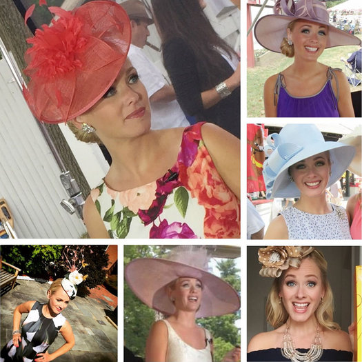 kate welshofer fancy track hats composite