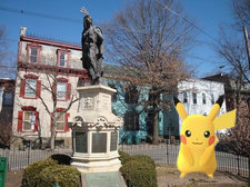 stockade lawrence pikachu