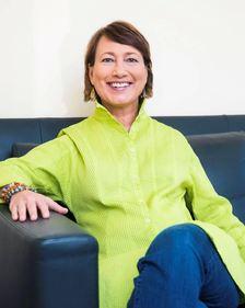 Elizabeth Sobol SPAC
