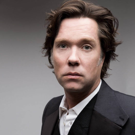 rufus wainwright 2016