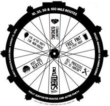 tour de habitat bike wheel logo 2016