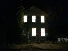 Breathing Lights Stanley Street Schenectady