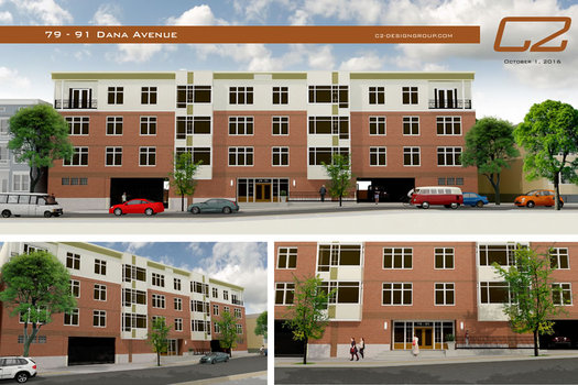 79-91 Dana Ave rendering 2016-November cropped