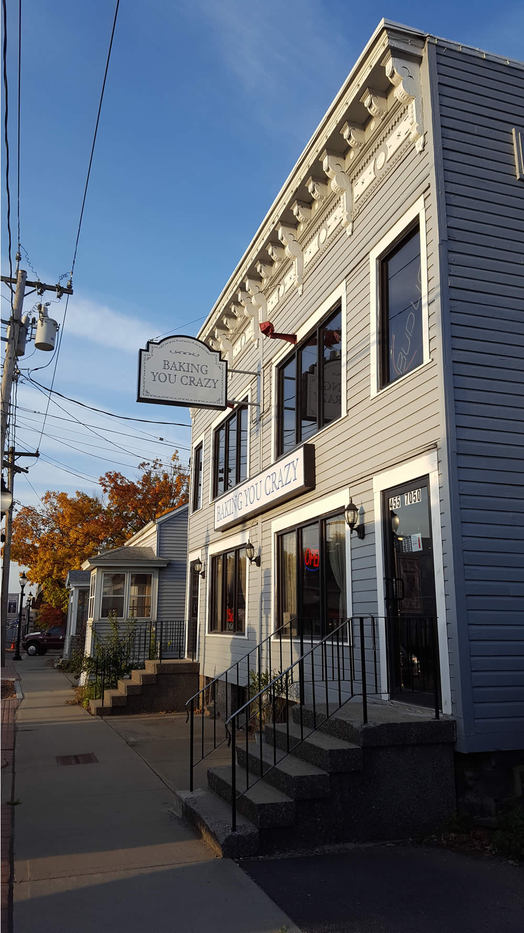 baking you crazy rensselaer exterior 2016-November